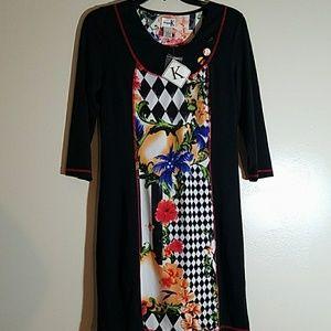 Dresses & Skirts - Cute dress